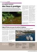 LE JOURNAL D'INFORMATION DE ATOUT FRANCE n - Page 5