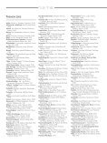 Jahresregister 2000:Jahresregister 2000 - Tecklenborg Verlag - Page 2