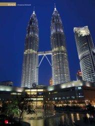 Malesia - fleming press