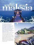 Malesia - fleming press - Page 2