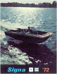 1972 Signa Brochure.pdf - Formula Boats