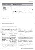 für A5 quer - Seite 6
