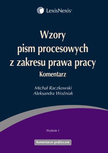 Michał Raczkowski Aleksandra Woźniak - Gandalf