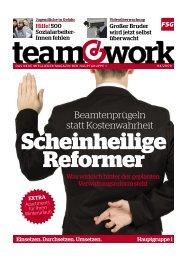 teamwork 2009 - 04 - FSG-HG1