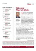 teamwork 2009 - 04 - FSG-HG1 - Seite 3