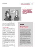 teamwork 2009 - 04 - FSG-HG1 - Seite 7