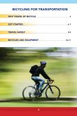 Bicycling. - Page 2