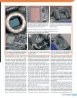 Sony Alpha A900 - Fotografia.it - Page 2