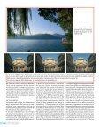Sony Alpha A900 - Fotografia.it - Page 3