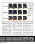 Sony Alpha A900 - Fotografia.it - Page 5
