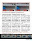Sony Alpha A900 - Fotografia.it - Page 6