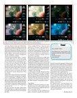 Sony Alpha A900 - Fotografia.it - Page 7