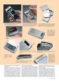 Xperia X1: per lavoro e divertimento - Fotografia.it - Page 2