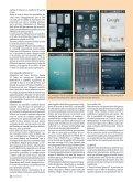 Xperia X1: per lavoro e divertimento - Fotografia.it - Page 3