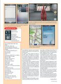 Xperia X1: per lavoro e divertimento - Fotografia.it - Page 4