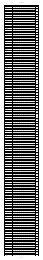 formel1-2011 Auswertung Deutschland P 1 P 2 P 3 P 4 P 5 P 6 P 7 P ...