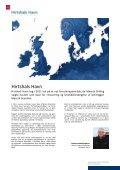 Maersk Guardian - FiskerForum.com - Page 2