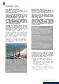 Maersk Guardian - FiskerForum.com - Page 3