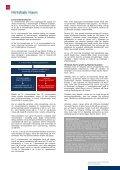 Maersk Guardian - FiskerForum.com - Page 5