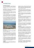 Maersk Guardian - FiskerForum.com - Page 6