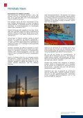 Maersk Guardian - FiskerForum.com - Page 7