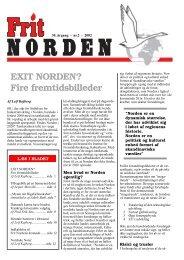 Frit Norden nr.2 2002