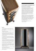 Coltrane Momento brochure.pdf (800kb) - Marten - Page 3
