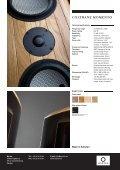 Coltrane Momento brochure.pdf (800kb) - Marten - Page 4