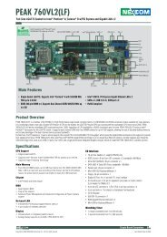 IC IP1000A DRIVER UPDATE