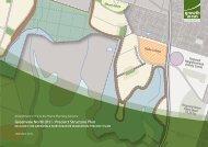 Greenvale North [R1] - Precinct Structure Plan - Growth Areas ...