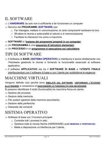 PDF2 - Formazione e Sicurezza