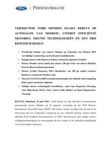 Bekijk / Download het artikel in PDF formaat