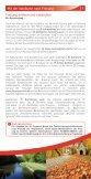 Broschüre zum Download - Stadt Freyung - Seite 4