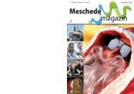 12/2012 - Herzlich willkommen auf der Internetseite des FKW Verlag