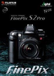 """S2-Pro 12P L/Ofiü""""eFinalPDF - Fujifilm USA"""