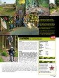 Bikepark-TesT - Freeride - Seite 4