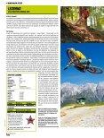 Bikepark-TesT - Freeride - Seite 5