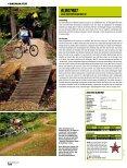 Bikepark-TesT - Freeride - Seite 7