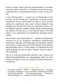 VIKTOR FRANKL ZENTRUM WIEN Lehrgangsheft - Seite 5