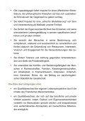VIKTOR FRANKL ZENTRUM WIEN Lehrgangsheft - Seite 6