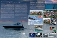 PC Difference Catalog - Formula Boats