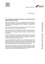 piano di protezione cappa di protezione Plane Protezione agenti atmosferici cappa grigio mobili da giardino isola prendisole 210
