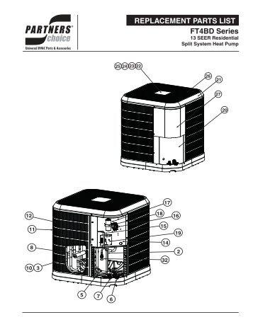 t3ba 024k condenser wiring diagram home wiring diagrams specify model no and ser t3ba 024k condenser wiring diagram