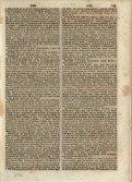 198 CAS CAS - Funcas - Page 2