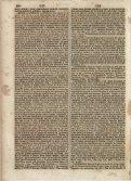 198 CAS CAS - Funcas - Page 3