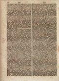 198 CAS CAS - Funcas - Page 5