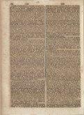 198 CAS CAS - Funcas - Page 7