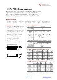 APC AR8116BLK for sale online
