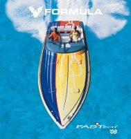 Layout 1 (Page 3 - 4) - Formula Boats