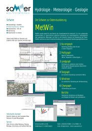 Metwin